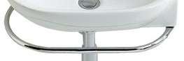 Håndkleholder for MI012
