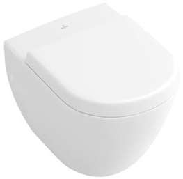 Toalettsete Compact M/Sc/Qr 9m66 S1 01