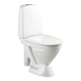 6870 Toalett