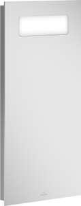 Speil, 45 cm