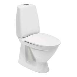 6860 Toalett