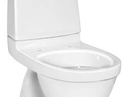 5500 Toalett