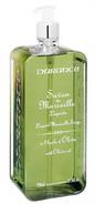 Flytende såpe Oliven