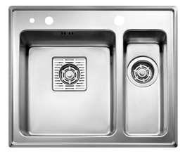 Kjøkkenvask FR60SH