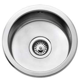 Kjøkkenvask BC313-R05