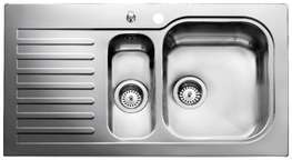 Kjøkkenvask 920R