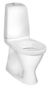 5546 Toalett