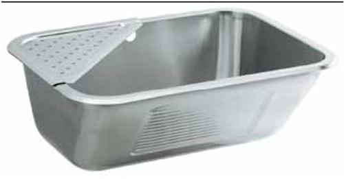 Vaskekar for nedfelling VK60NF