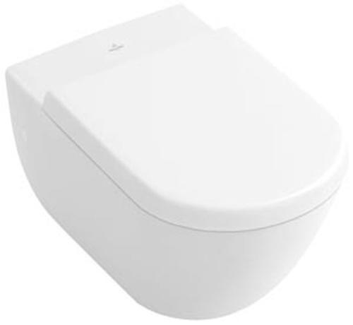 Toalettsete M/Sc/Qr 9m55 S1 01