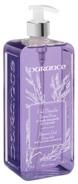 Flytende såpe Lavendel