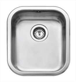 Kjøkkenvask BA400-R05