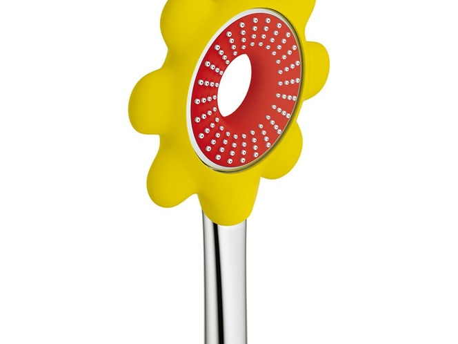 Flower Icon hånddusj