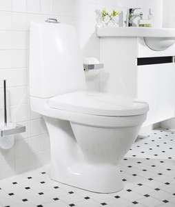 5510 Toalett