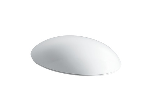 Toalettsete med soft close