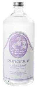Klesvask Lavendel fra Provence