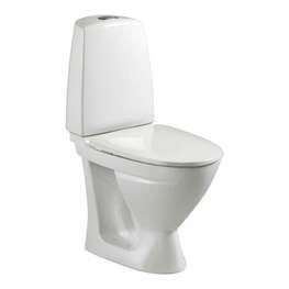 6862 Toalett