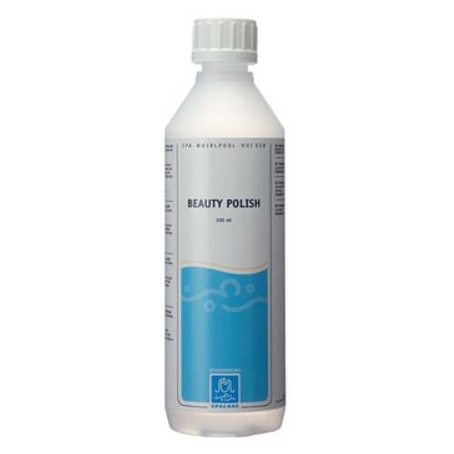 Beauty Polish, 500ml